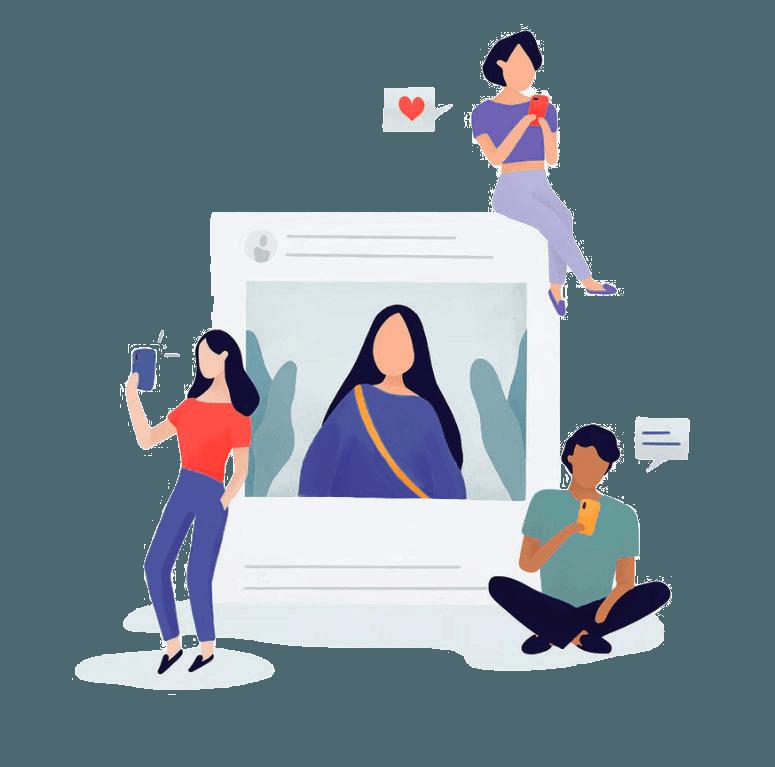 Qué 5 - eivos | marketing y publicidad
