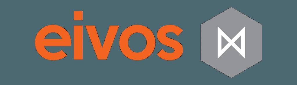 Agenda (sector turismo) 1 - eivos | marketing y publicidad