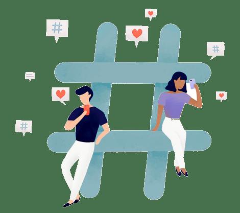 Por qué 2 - eivos | marketing y publicidad