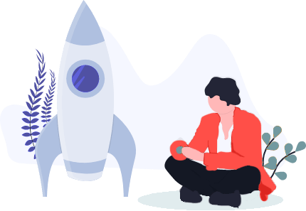 Por qué 3 - eivos | marketing y publicidad