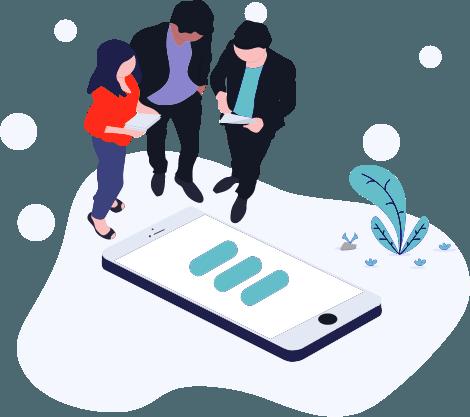 Quién 1 - eivos | marketing y publicidad